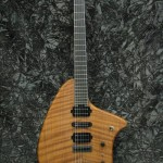 Redwood-Electric-Guitar